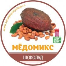 Крем-мёд с какао