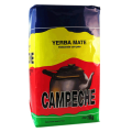 Campeche 1000 грамм