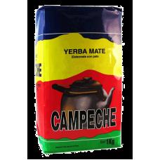 матэ Campeche
