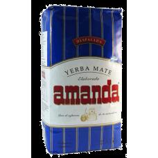 Матэ Amanda Elaborada Despalada 1000