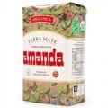 Матэ Amanda Organica 500 грамм