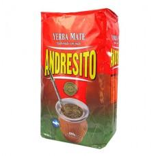 Мате ANDRESITO классический 500 грамм