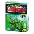 Матэ Campesino Menta & Boldo