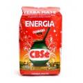 Матэ CBSe Energia Guarana