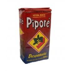 Матэ Pipore Elaborada Despalada
