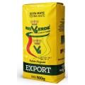мате Rei Verde export 500 грамм