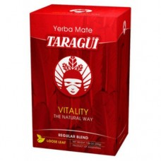 Матэ Taragui Vitality Original Blend Yerba Mate