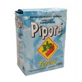 матэ Pipore Terere
