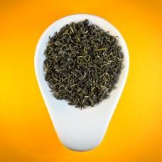"""Е Шэн Люй Ча """"Дикорастущий зелёный чай"""""""