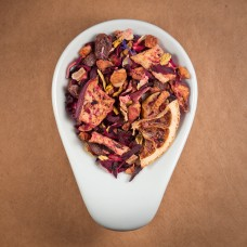 Чай Наглый Фрукт (Нахальный Фрукт)PREMIUM