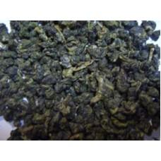"""Чай ГАБА Алишань Улун """"Габа чай улун с повышенным содержанием ГАМК"""" I сорт"""