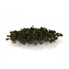 Чай женьшень Улун (оолонг женьшень) - Улун с женьшенем и солодкой