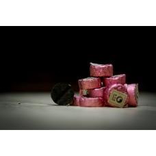 Роугуй пуэрча - Пуэр с корицей в форме таблеток