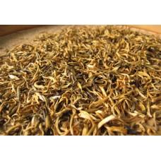 Купить чай Дянь Хун - Красный чай из Юннани купить в Москве